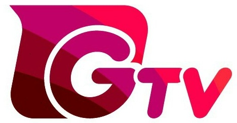 GTV Live Telecast In Bangladesh Of ICC Champions Trophy 2017 - Sports24houronline